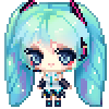 rosexdainty's avatar