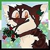 Rosey-arts's avatar