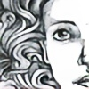 Rosey-Thorn's avatar