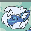 rosey996's avatar