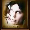 Roseyblack's avatar