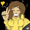 RoseyBloomThehedghog's avatar