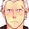 RoseyCarnage's avatar