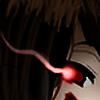 RoseyDarknessDoesDev's avatar