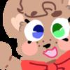RoseyDoopdoop's avatar