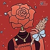 RoseyDorayaki's avatar