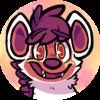 roseyhyena's avatar