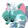 Roseyicywolf's avatar