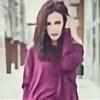 RoseyPure's avatar