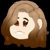 RoseyRoxs's avatar