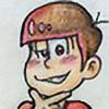 RoseyViv's avatar