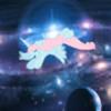 Rosez123Starz's avatar