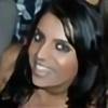 rosh11's avatar