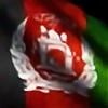 roshaanafghan's avatar