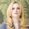 Roshaballet's avatar