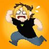 roshambxo's avatar
