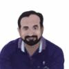 Roshan3312's avatar