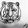 roshanga13's avatar