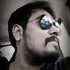 roshankasinath's avatar