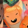 rosheruuu's avatar