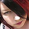 roshi's avatar