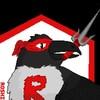Roshi22's avatar