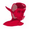 Roshiana's avatar