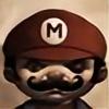 Roshigoth's avatar
