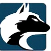 RoShinAU's avatar
