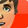 Roshinrocks's avatar