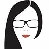 roshipotoshi's avatar