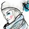 Roshla's avatar