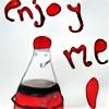 Roshlay's avatar
