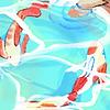 ROSHMatsu's avatar