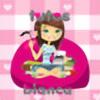 rosi3559's avatar