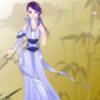 Rosialette's avatar
