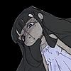 Rosicae's avatar