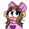 Rosie--The--Kitten's avatar