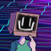 Rosie-Bones's avatar