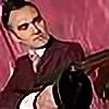 rosie-etc's avatar