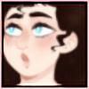 Rosie-Monster's avatar