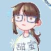 Rosie0109's avatar