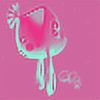 Rosie2's avatar