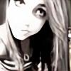 Rosie2015's avatar