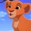 rosie283's avatar