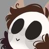 Rosie7377's avatar