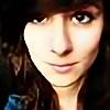 rosieaprilleeson's avatar
