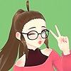 RosieBeansDraws's avatar