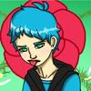 RosieBluesArts's avatar