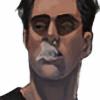 rosiecoleman's avatar